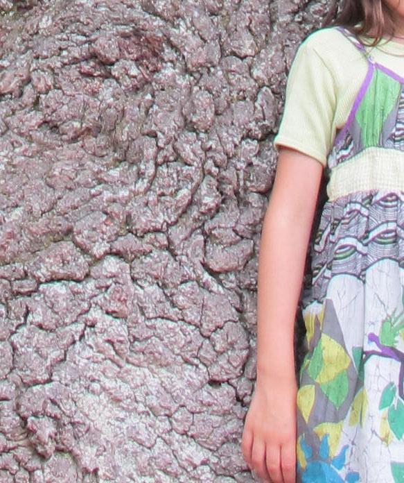 arbre_0126 (3)